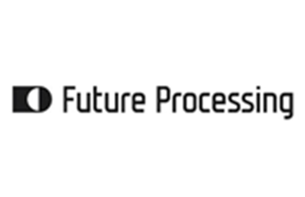 FutureProcessing