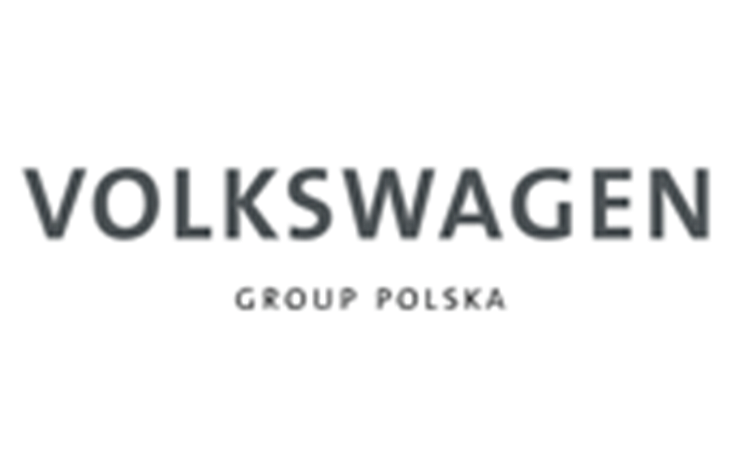 VW Group Polska