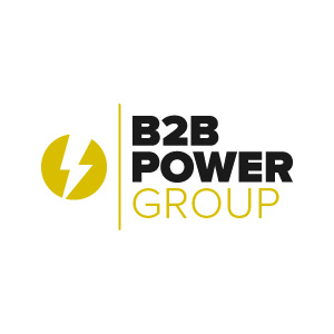 b2bpower_group_square